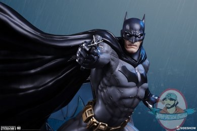 dc-comics-batman-statue-sideshow-prime1-studio-200518-02.jpg
