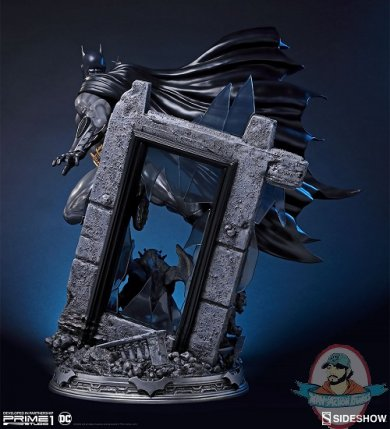 dc-comics-batman-statue-sideshow-prime1-studio-200518-06.jpg