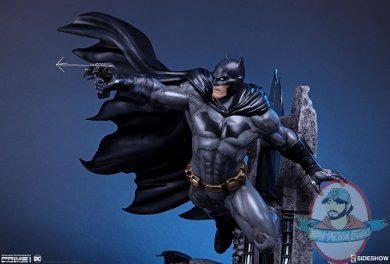 dc-comics-batman-statue-sideshow-prime1-studio-200518-11.jpg