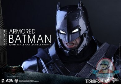 dc-comics-batman-v-superman-armored-batman-black-chrome-version-sixth-scale-hot-toys-902671-08.jpg
