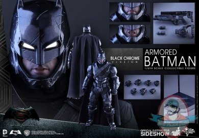 dc-comics-batman-v-superman-armored-batman-black-chrome-version-sixth-scale-hot-toys-902671-10.jpg