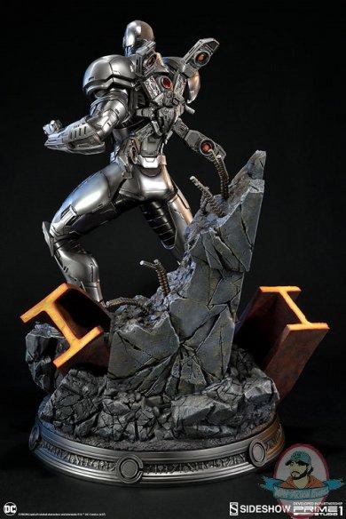 dc-comics-cyborg-statue-prime1-studio-sideshow-200513-06.jpg
