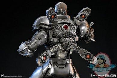 dc-comics-cyborg-statue-prime1-studio-sideshow-200513-13.jpg