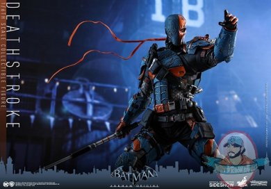 dc-comics-deathstroke-sicth-scale-figure-hot-toys-903668-15.jpg