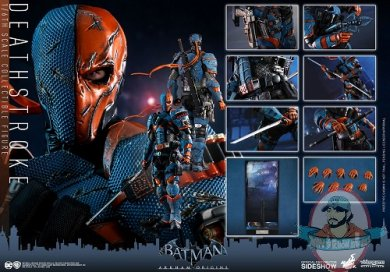 dc-comics-deathstroke-sicth-scale-figure-hot-toys-903668-24.jpg