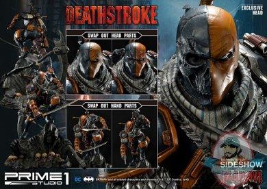 dc-comics-deathstroke-statue-prime1-studio-903890-44.jpg