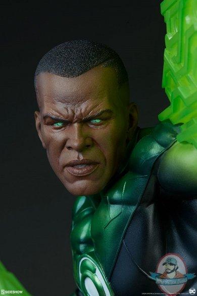 dc-comics-green-lantern-premium-format-figure-john-stewart-sideshow-300679-11.jpg