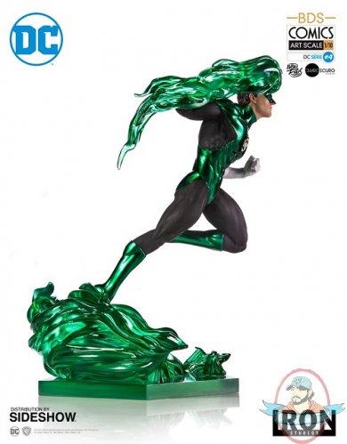 dc-comics-green-lantern-statue-iron-studios-903762-14.jpg