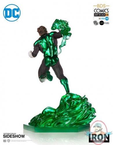 dc-comics-green-lantern-statue-iron-studios-903762-15.jpg
