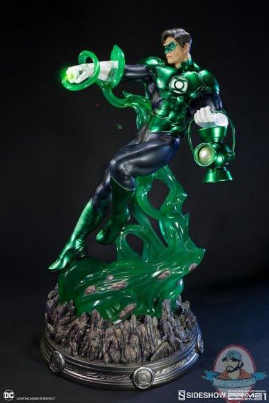 dc-comics-green-lantern-statue-prime1-200511-04.jpg