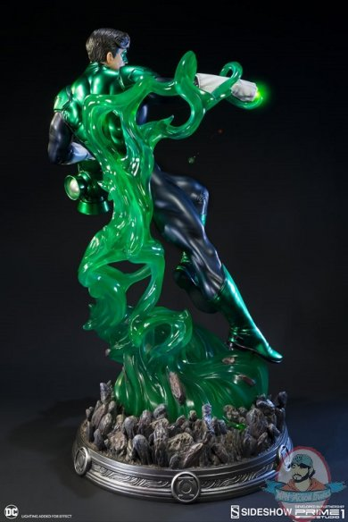 dc-comics-green-lantern-statue-prime1-200511-06.jpg