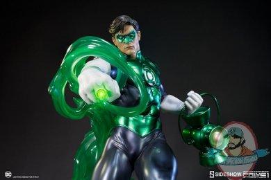 dc-comics-green-lantern-statue-prime1-200511-08.jpg