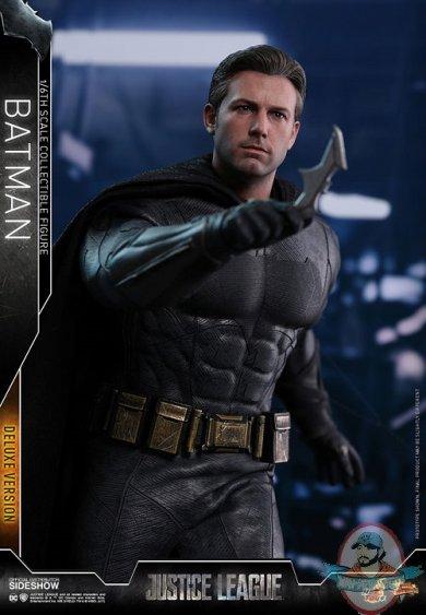 dc-comics-justice-league-batman-deluxe-sixth-scale-figure-hot-toys-903117-10.jpg