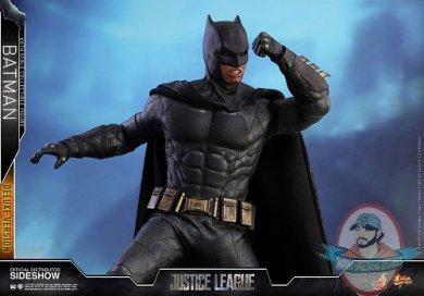 dc-comics-justice-league-batman-deluxe-sixth-scale-figure-hot-toys-903117-13.jpg