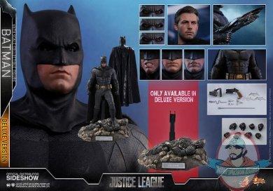 dc-comics-justice-league-batman-deluxe-sixth-scale-figure-hot-toys-903117-17.jpg