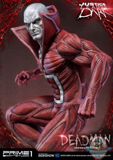 dc-comics-justice-league-dark-deadman-statue-prime1-studio-903346-06.jpg