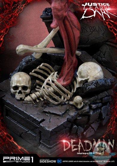 dc-comics-justice-league-dark-deadman-statue-prime1-studio-903346-10.jpg