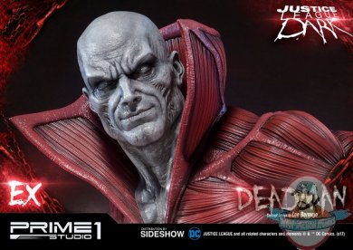 dc-comics-justice-league-dark-deadman-statue-prime1-studio-903346-23.jpg