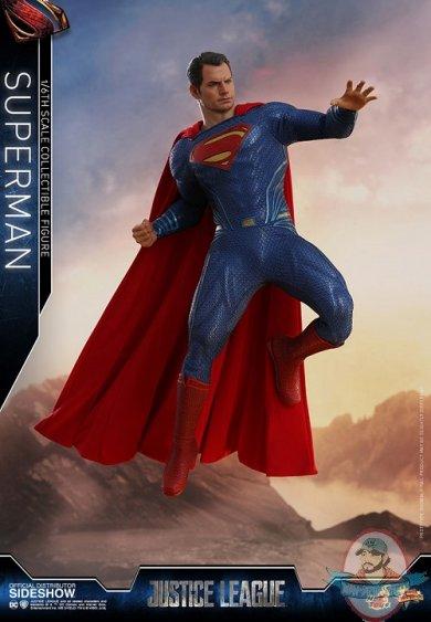 dc-comics-justice-league-superman-sixth-scale-figure-hot-toys-903116-07.jpg