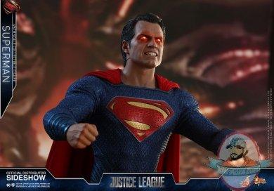 dc-comics-justice-league-superman-sixth-scale-figure-hot-toys-903116-20.jpg