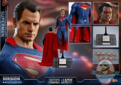 dc-comics-justice-league-superman-sixth-scale-figure-hot-toys-903116-26.jpg