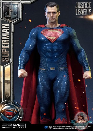 dc-comics-justice-league-superman-statue-prime1-studio-903355-02.jpg