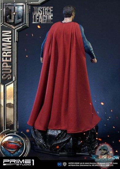 dc-comics-justice-league-superman-statue-prime1-studio-903355-08.jpg