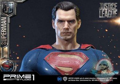 dc-comics-justice-league-superman-statue-prime1-studio-903355-19.jpg