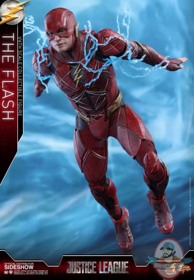 dc-comics-justice-league-the-flash-sixth-scale-hot-toys-903122-02.jpg