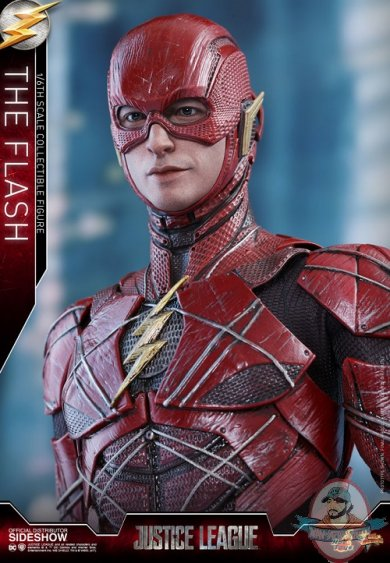 dc-comics-justice-league-the-flash-sixth-scale-hot-toys-903122-07.jpg