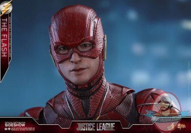 dc-comics-justice-league-the-flash-sixth-scale-hot-toys-903122-19.jpg
