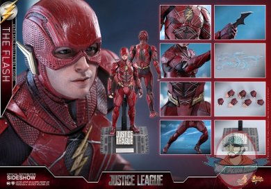 dc-comics-justice-league-the-flash-sixth-scale-hot-toys-903122-22.jpg