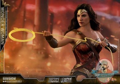 dc-comics-justice-league-wonder-woman-deluxe-sixth-scale-hot-toys-903121-12.jpg