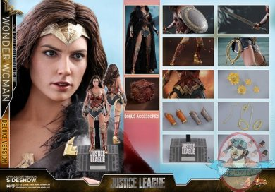 dc-comics-justice-league-wonder-woman-deluxe-sixth-scale-hot-toys-903121-26.jpg