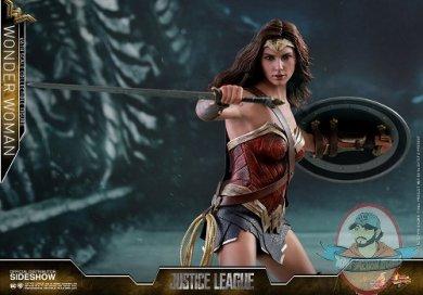 dc-comics-justice-league-wonder-woman-sixth-scale-hot-toys-903249-06.jpg