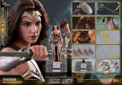 dc-comics-justice-league-wonder-woman-sixth-scale-hot-toys-903249-12.jpg