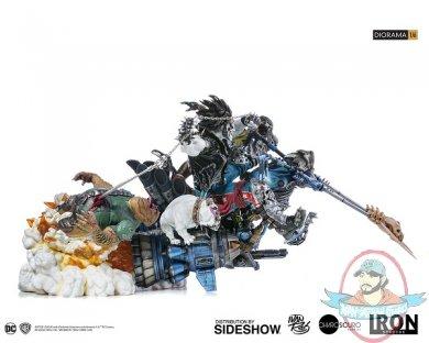 dc-comics-lobo-sixth-scale-diorama-iron-studios-903759-25.jpg