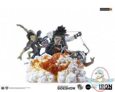 dc-comics-lobo-sixth-scale-diorama-iron-studios-903759-26.jpg