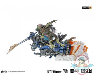 dc-comics-lobo-sixth-scale-diorama-iron-studios-903759-27.jpg
