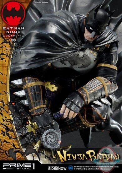 dc-comics-ninja-batman-deluxe-version-statue-prime1-studio-903393-06.jpg