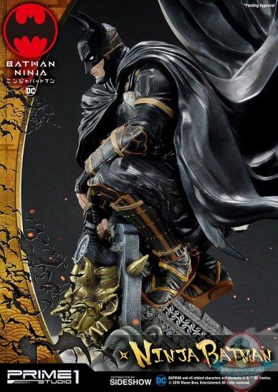 dc-comics-ninja-batman-deluxe-version-statue-prime1-studio-903393-16.jpg