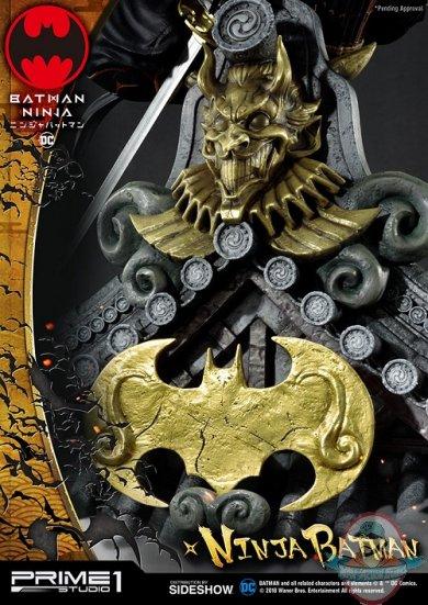dc-comics-ninja-batman-deluxe-version-statue-prime1-studio-903393-25.jpg
