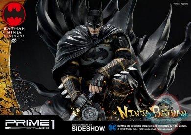 dc-comics-ninja-batman-deluxe-version-statue-prime1-studio-903393-27.jpg