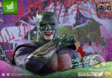 dc-comics-suicide-squad-joker-batman-imposter-version-sixth-scale-hot-toys-902796-13.jpg