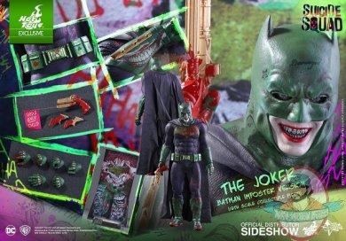 dc-comics-suicide-squad-joker-batman-imposter-version-sixth-scale-hot-toys-902796-15.jpg