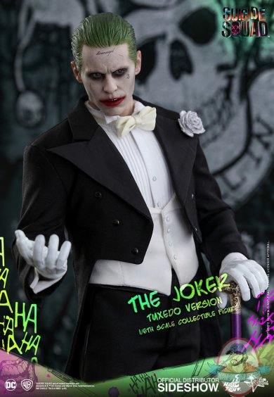 dc-comics-suicide-squad-the-joker-tuxedo-version-sixth-scale-hot-toys-902791-11.jpg