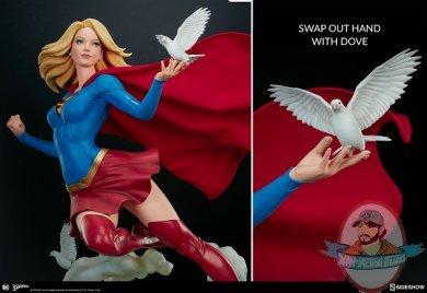 dc-comics-supergirl-premium-format-figure-sideshow-300670-14.jpg