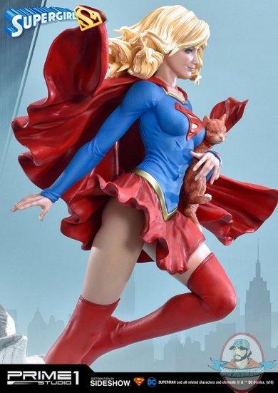 dc-comics-supergirl-statue-prime1-studio-904255-08.jpg