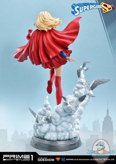 dc-comics-supergirl-statue-prime1-studio-904255-11.jpg