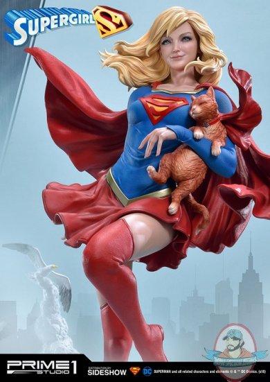 dc-comics-supergirl-statue-prime1-studio-904255-16.jpg